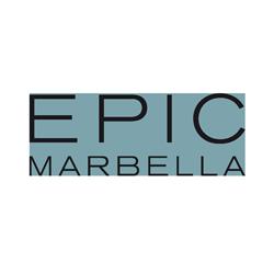 epic-marbella-logo